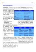 QualityFirst_v2_i1 - ASQ Groups - Page 5