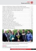 VIEL ERFOLG - Berliner Fußball-Verband e.v. - Seite 3