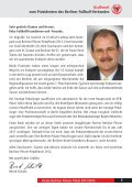 VIEL ERFOLG - Berliner Fußball-Verband e.v. - Seite 5