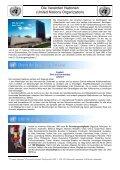 UNO - Manfred Jahreis - Seite 2