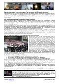 UNO - Manfred Jahreis - Seite 5