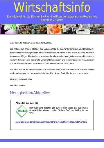 Informations Und Arbeitsblatt Zum Zahlungsverzug Manfred Jahreis