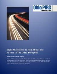 Download Report (PDF) - US PIRG