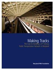 Download Report (PDF) - US PIRG Education Fund