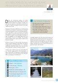 2324_DP_CDA_Hiv_0809.. - Alternative Media - Page 7