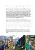 Télécharger le pdf (1.88 MB) - Alternative Media - Page 2