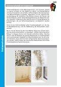 Schimmelschutz mit System - Conti® Coatings - Seite 2
