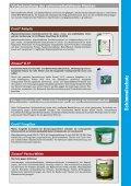 Schimmelschutz mit System - Conti® Coatings - Seite 3