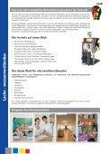 ContiPur - Conti® Coatings - Seite 2