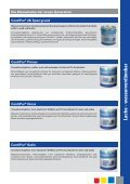 ContiPur - Conti® Coatings - Seite 3