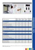 ContiPur - Conti® Coatings - Seite 5