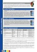 ContiPur - Conti® Coatings - Seite 6