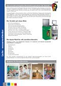 Flyer - Conti® Coatings - Seite 2