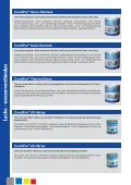 Flyer - Conti® Coatings - Seite 4