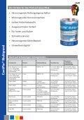 ContiPur® Multigrund - Conti® Coatings - Seite 2