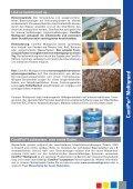 ContiPur® Multigrund - Conti® Coatings - Seite 3
