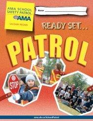 ready... - Alberta Motor Association