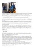 Leitfaden für Gefahrgutbeauftragte - Weka Media - Seite 2