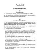 Friedhofssatzung - Evangelisch-lutherische Kirchengemeinde ... - Seite 4
