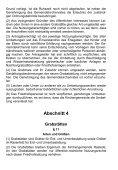 Friedhofssatzung - Evangelisch-lutherische Kirchengemeinde ... - Seite 7
