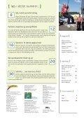 Når sportsbranchen - Danmarks Sportshandler Forening (DSF) - Page 2