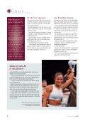 Når sportsbranchen - Danmarks Sportshandler Forening (DSF) - Page 4