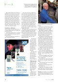 Når sportsbranchen - Danmarks Sportshandler Forening (DSF) - Page 7