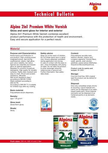 Www.vallejo-Farben.de Magazines