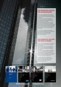 mini t5 wieLAnD - Performance in Lighting Nederland - Page 2