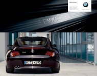 BMW Individual - Produkte24.com
