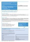 Katalog Weinbrenner - IndustrieWert GmbH - Seite 2