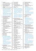 Katalog Weinbrenner - IndustrieWert GmbH - Seite 4