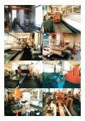 Katalog Weinbrenner - IndustrieWert GmbH - Seite 7