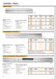 Katalog Seite 92-106, pdf 1.182 kB