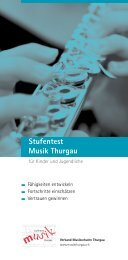 FlyerStufentestMusikThurgau2012 [PDF, 609 KB] - Schulen Aadorf