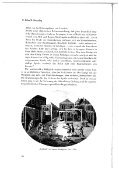Page 1 > Zivilisierung des Fußballs Norbert Elias/Eric Dunning ... - Page 2