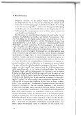 Page 1 > Zivilisierung des Fußballs Norbert Elias/Eric Dunning ... - Page 6