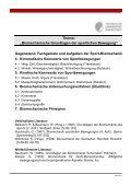 Schriftl. Zwischenprüfung Lehramt an Gymnasien und Magister - Page 2