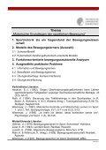 Schriftl. Zwischenprüfung Lehramt an Gymnasien und Magister - Page 3