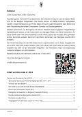 Die Linde 2/2014 - Seite 2