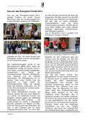 Die Linde 2/2014 - Seite 3