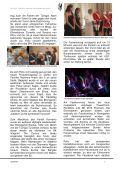 Die Linde 2/2014 - Seite 4