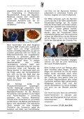 Die Linde 2/2014 - Seite 5
