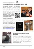 Die Linde 2/2014 - Seite 7