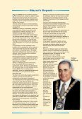 Community Development - City of Stirling - Page 5