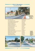 Community Development - City of Stirling - Page 7