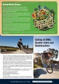 Ramping up the Skate and BMX Facility Strategy - City of Stirling - Page 3