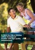 Strategic Community Plan 2013 – 2023 - City of Stirling - Page 2