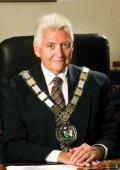 Strategic Community Plan 2013 – 2023 - City of Stirling - Page 5