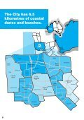 Strategic Community Plan 2013 – 2023 - City of Stirling - Page 6